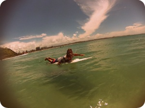 stan paddle